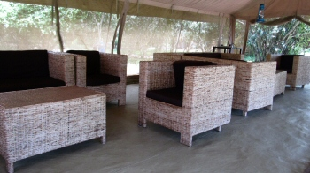 Bush-Lodge-Sitting-area