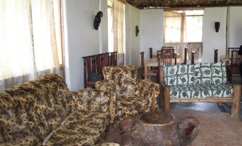 Nshongi-sitting-area
